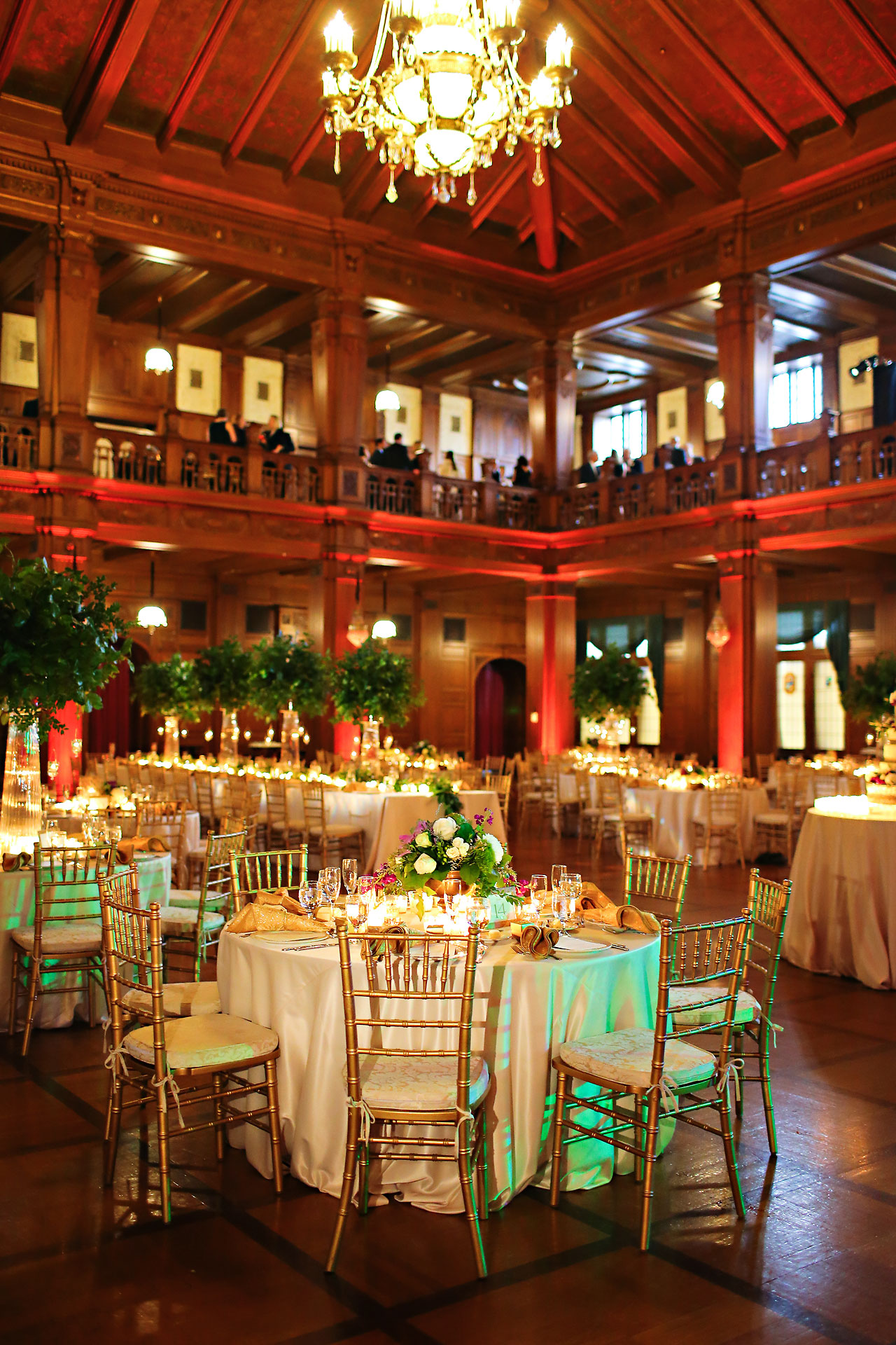Kelly Brian Scottish Rite Wedding 171