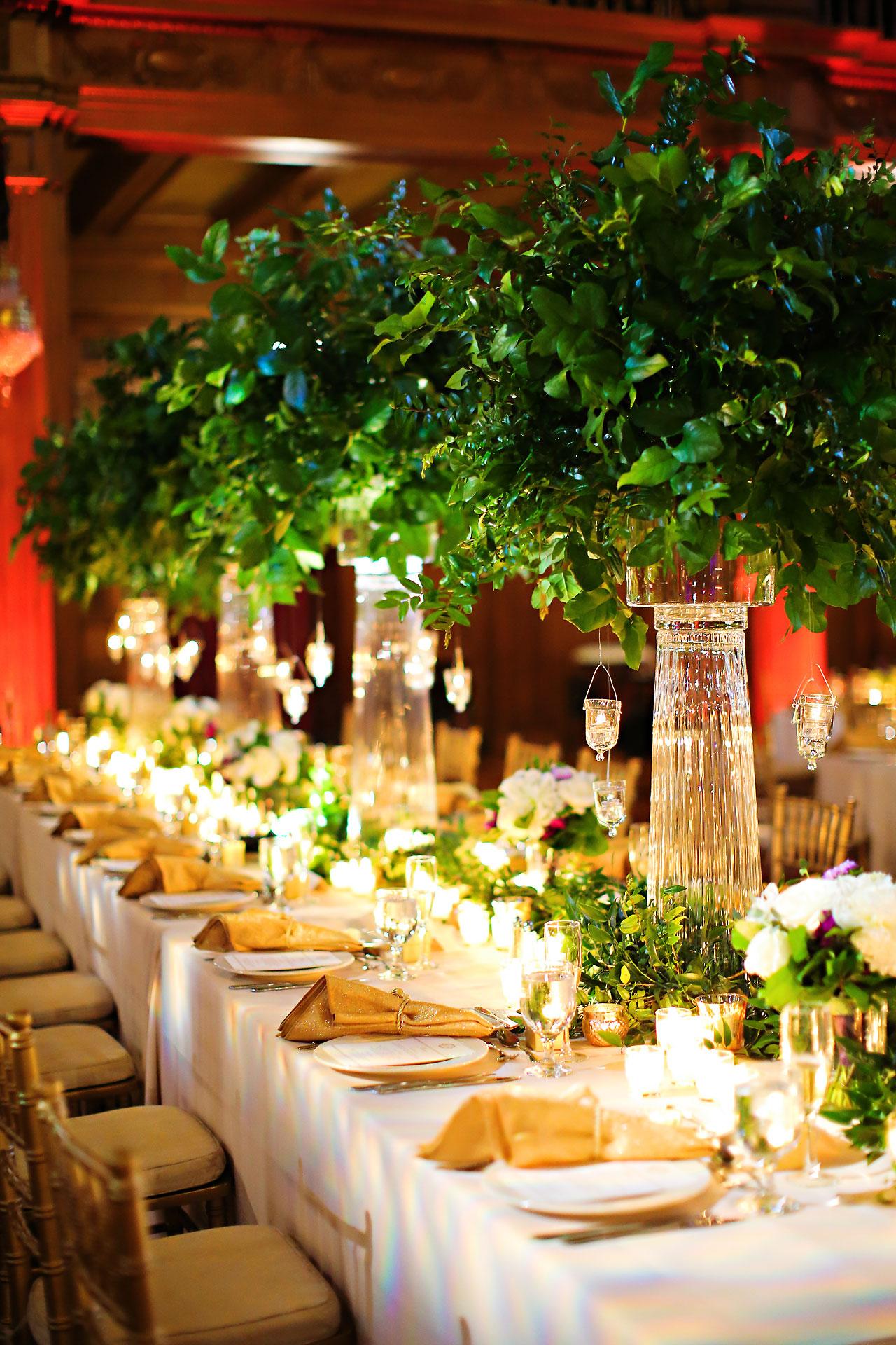Kelly Brian Scottish Rite Wedding 173
