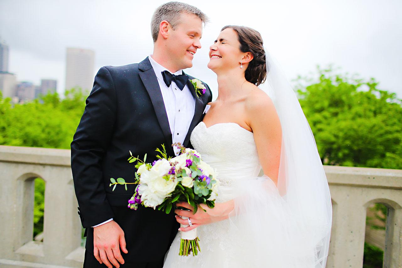Kelly Brian Scottish Rite Wedding 168
