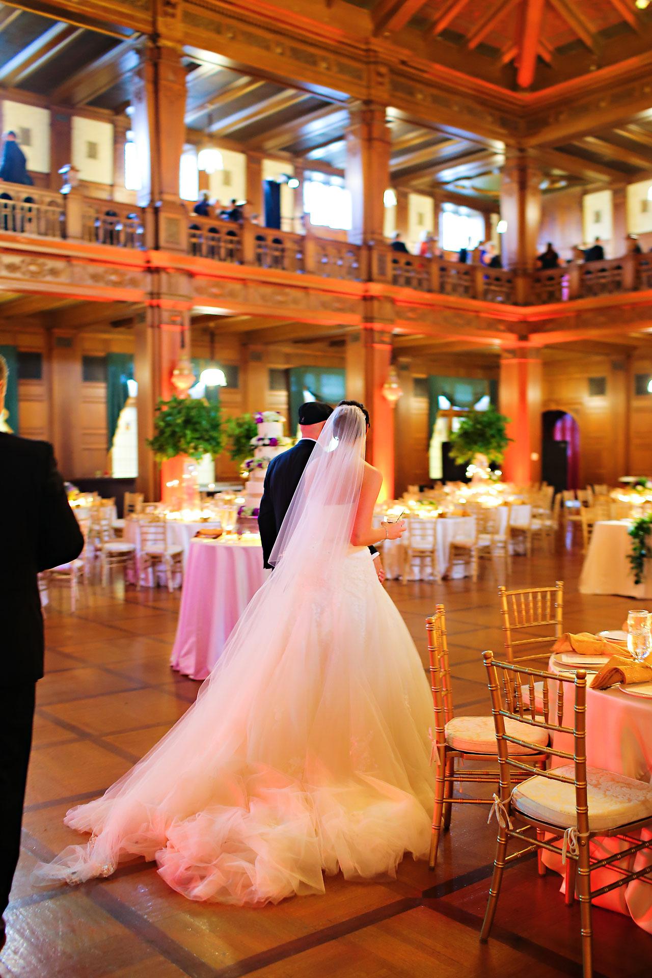 Kelly Brian Scottish Rite Wedding 170