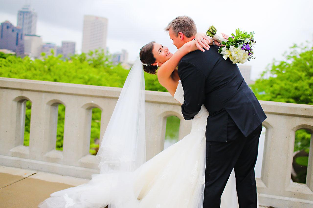 Kelly Brian Scottish Rite Wedding 166