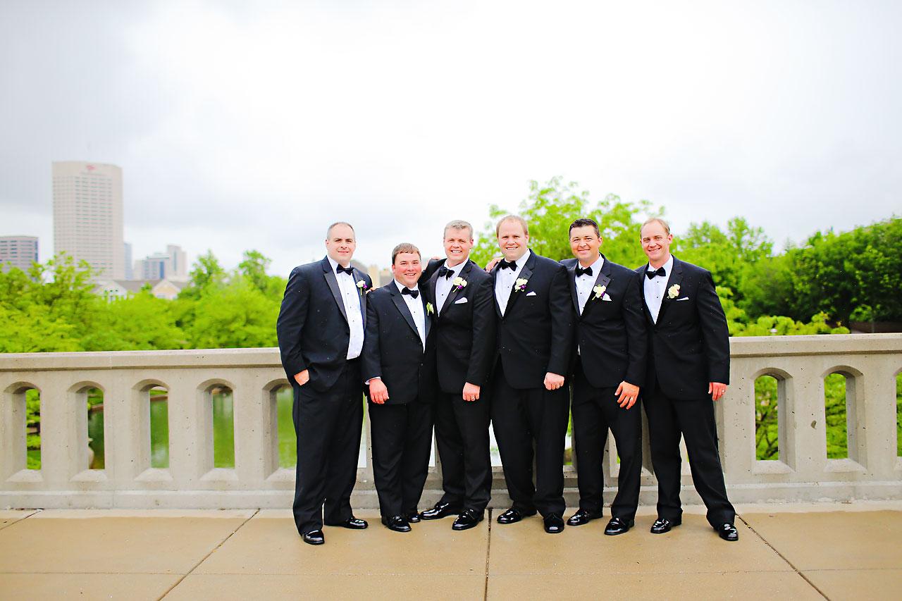 Kelly Brian Scottish Rite Wedding 167