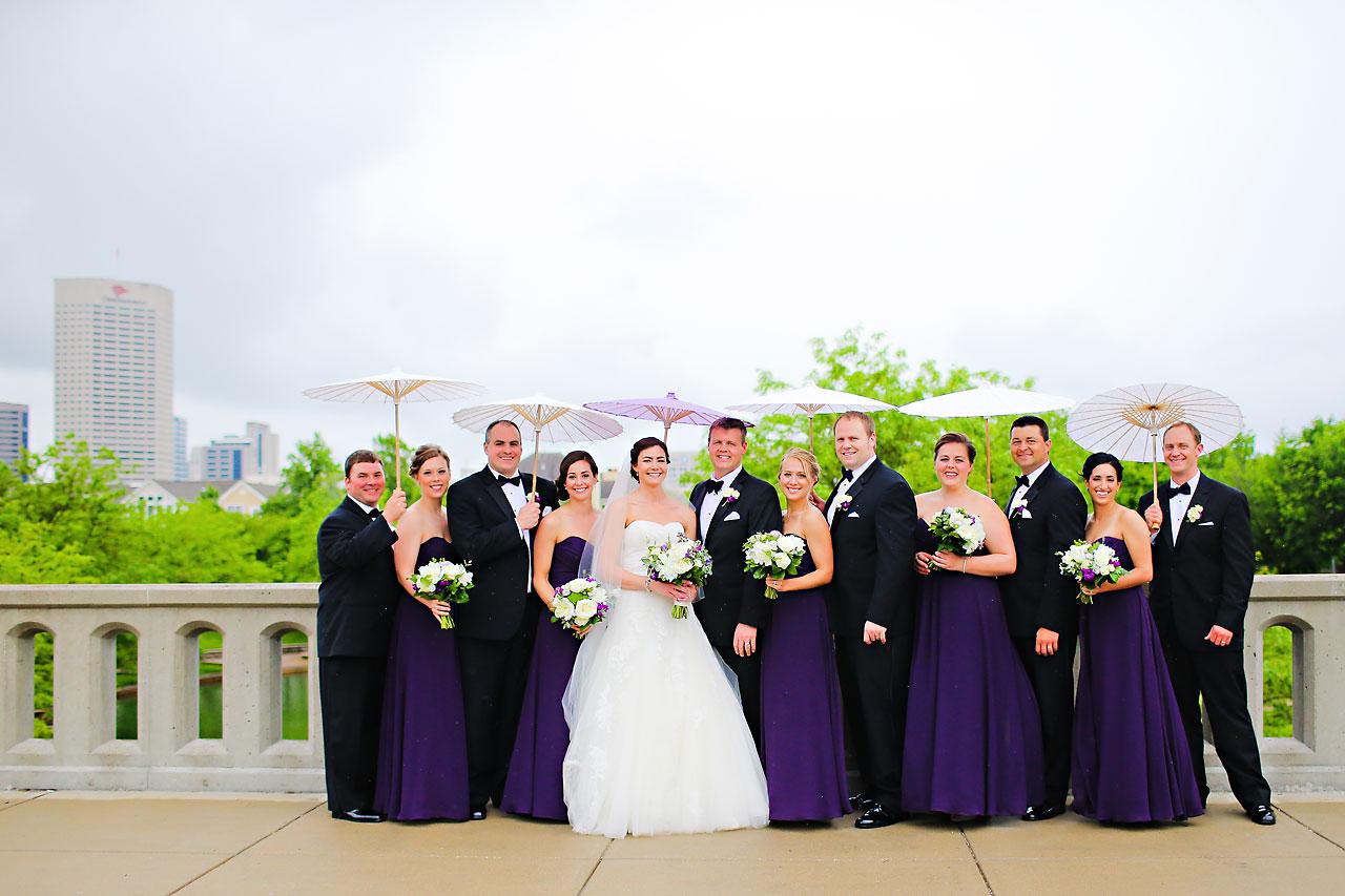 Kelly Brian Scottish Rite Wedding 164