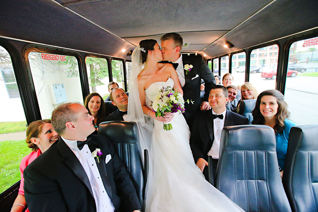 Kelly Brian Scottish Rite Wedding 162