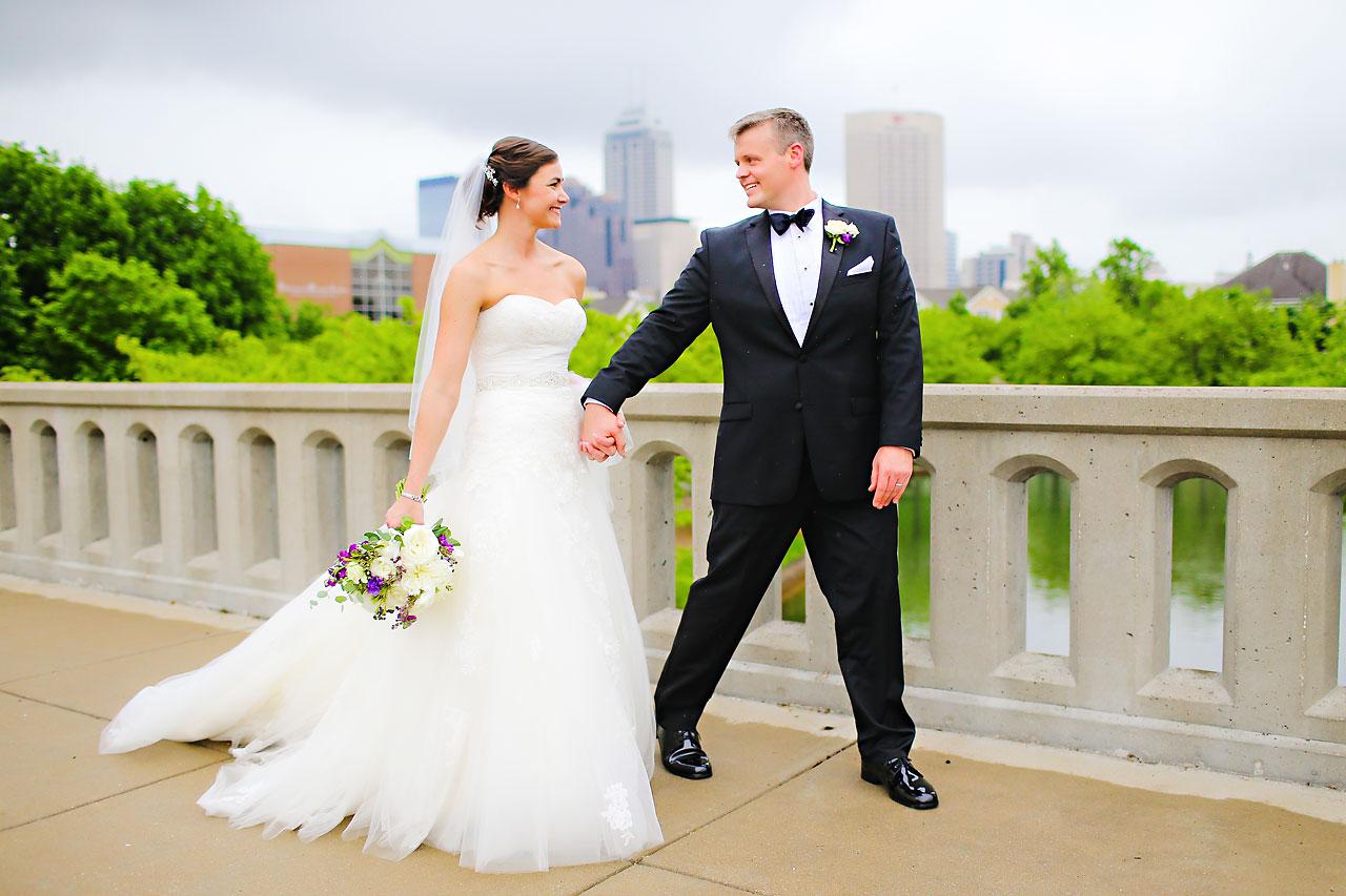 Kelly Brian Scottish Rite Wedding 163
