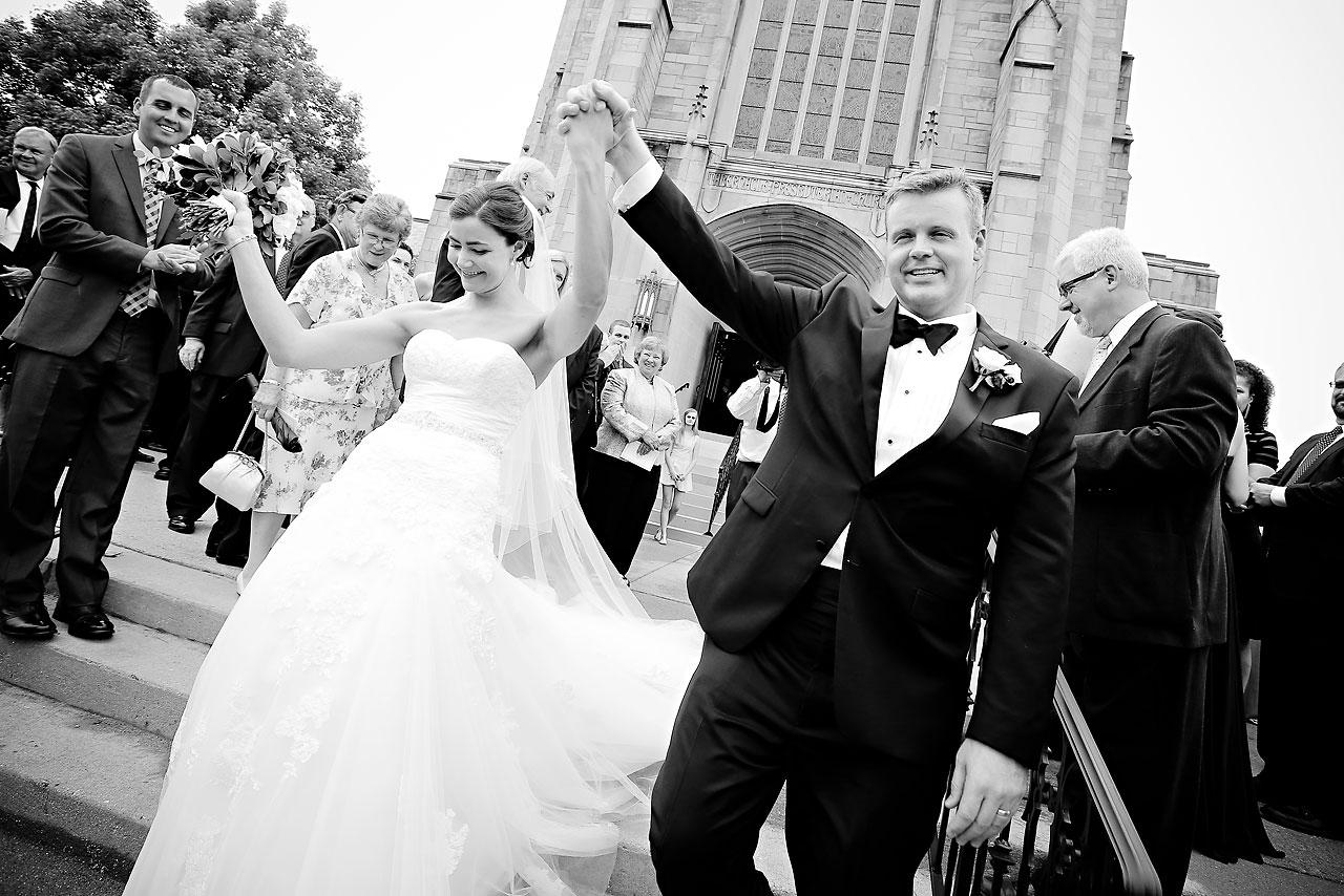 Kelly Brian Scottish Rite Wedding 159