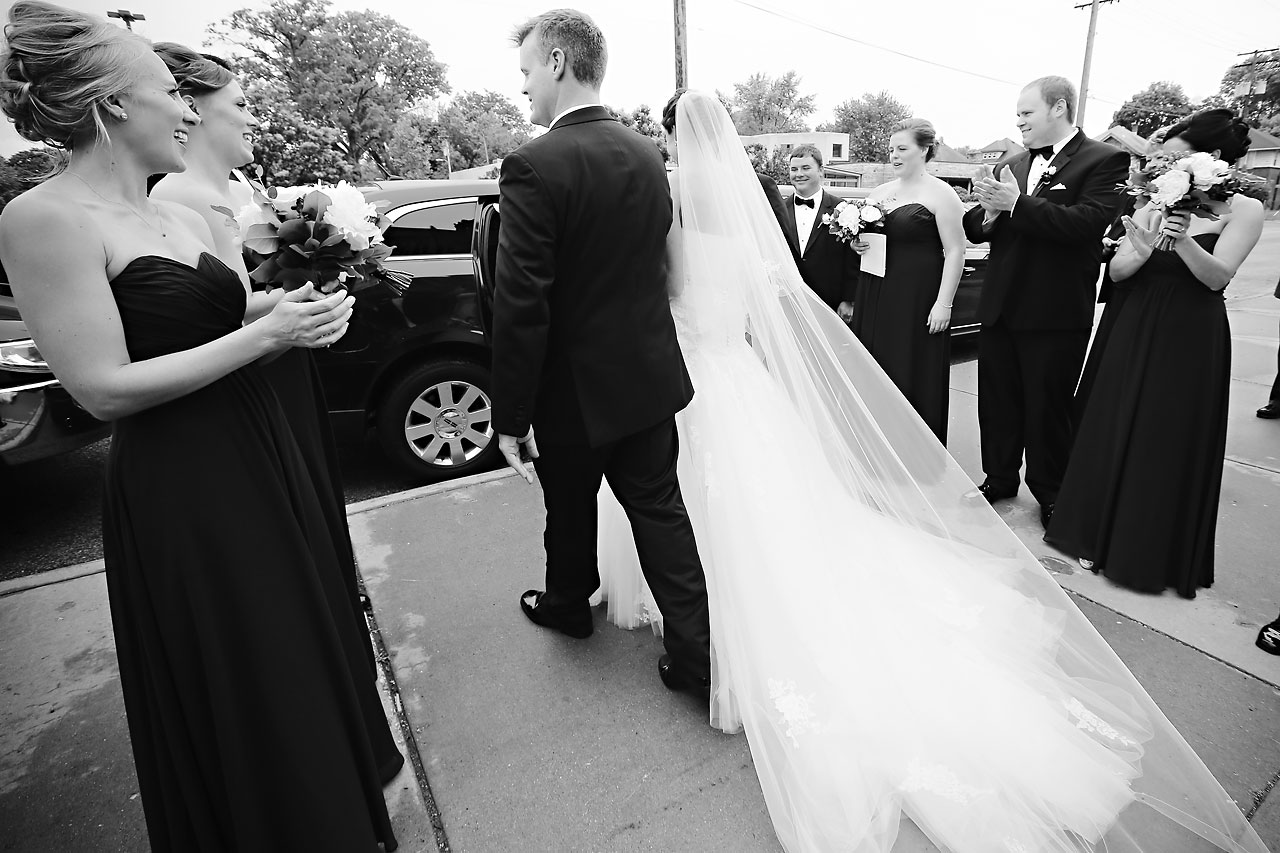 Kelly Brian Scottish Rite Wedding 160