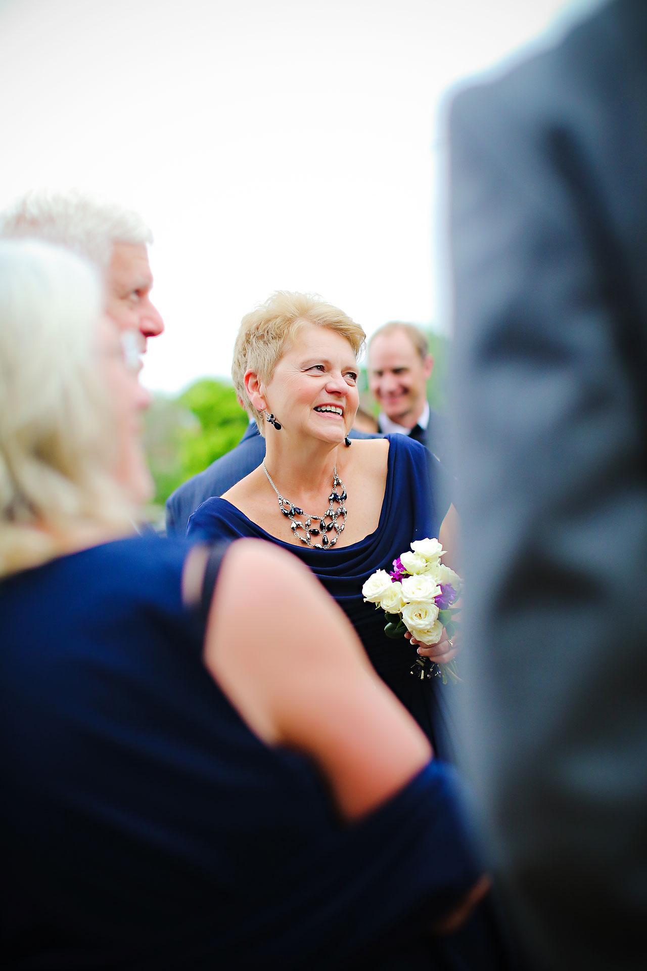 Kelly Brian Scottish Rite Wedding 157