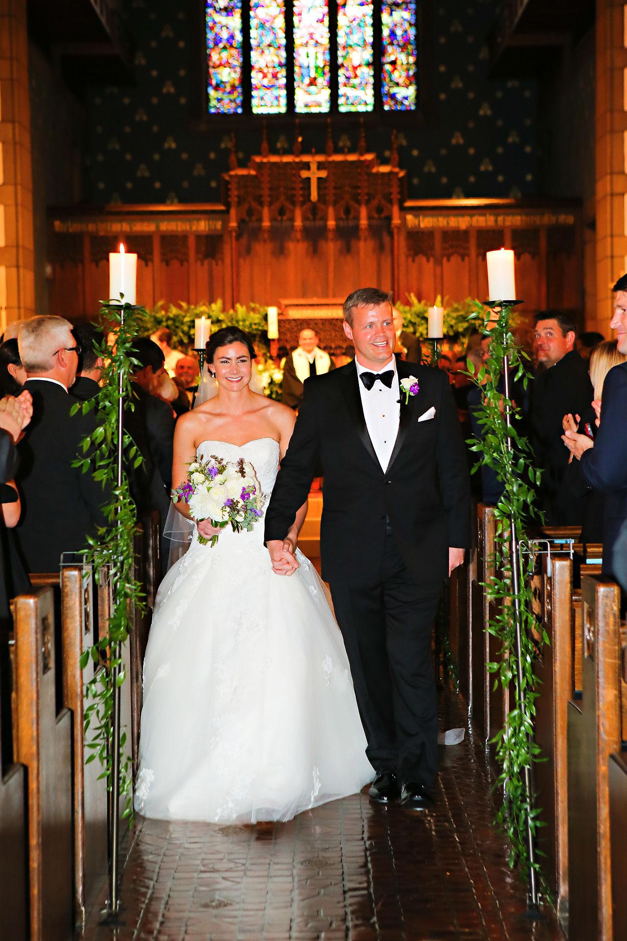 Kelly Brian Scottish Rite Wedding 154