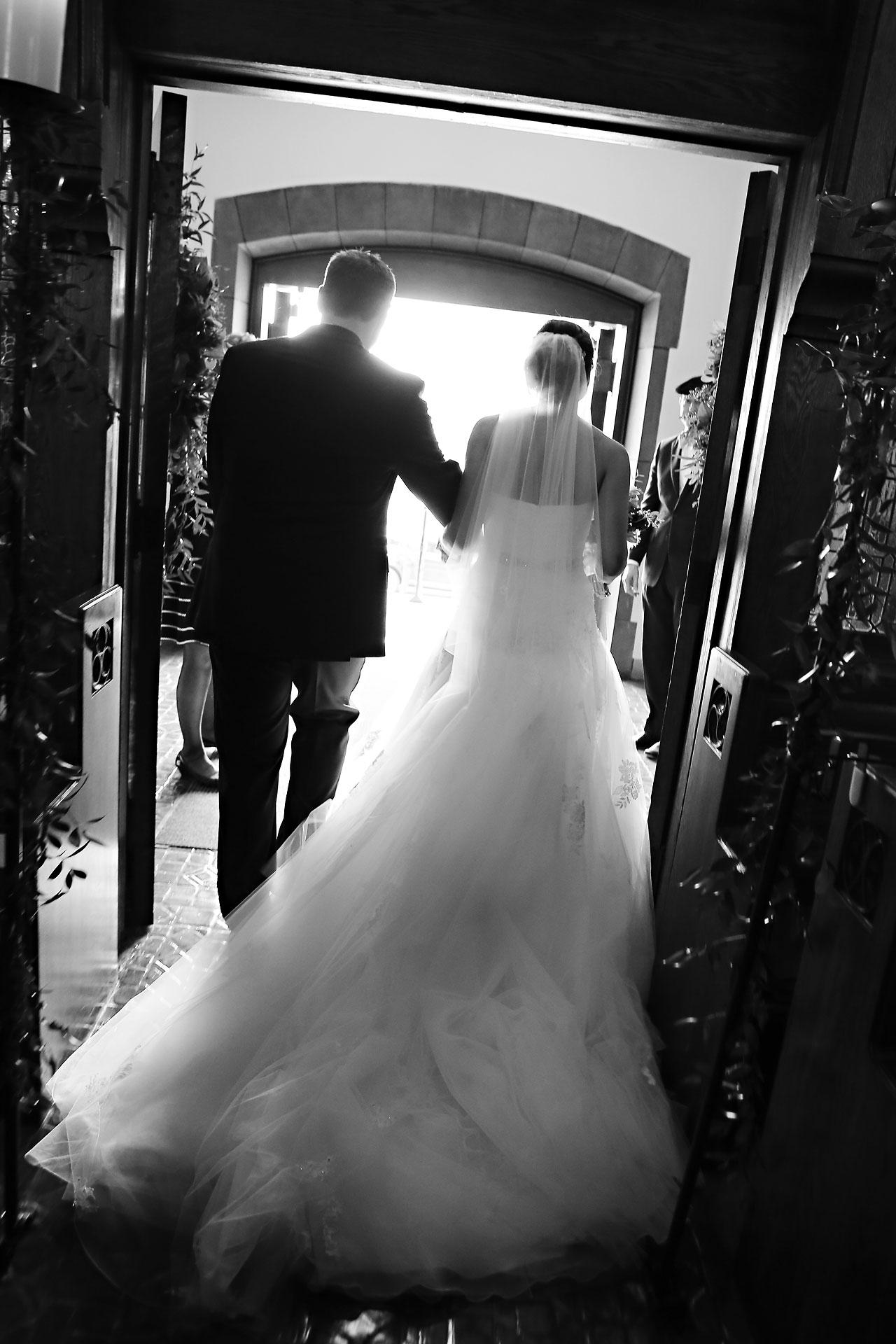 Kelly Brian Scottish Rite Wedding 155