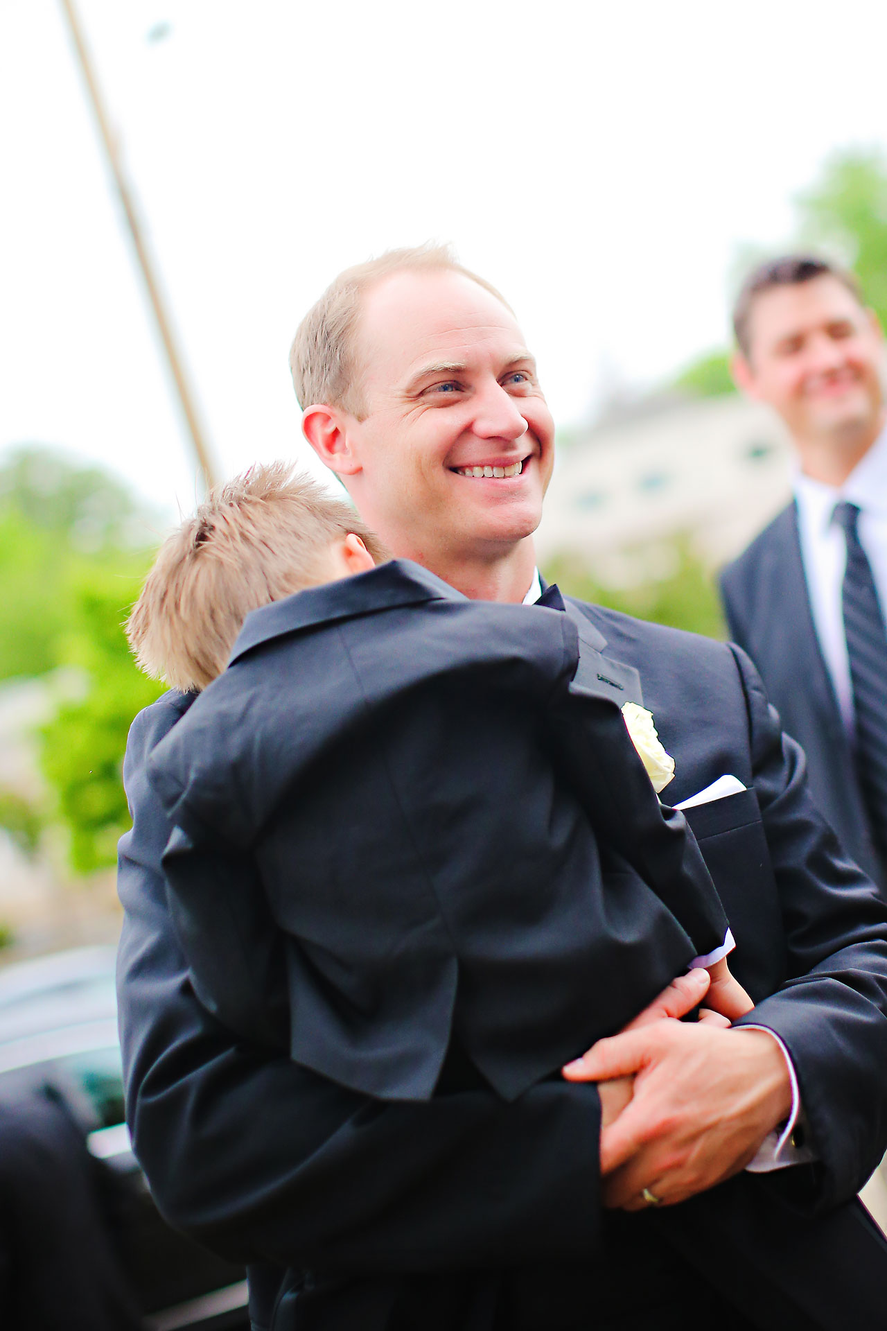 Kelly Brian Scottish Rite Wedding 156
