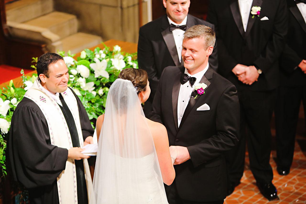 Kelly Brian Scottish Rite Wedding 149