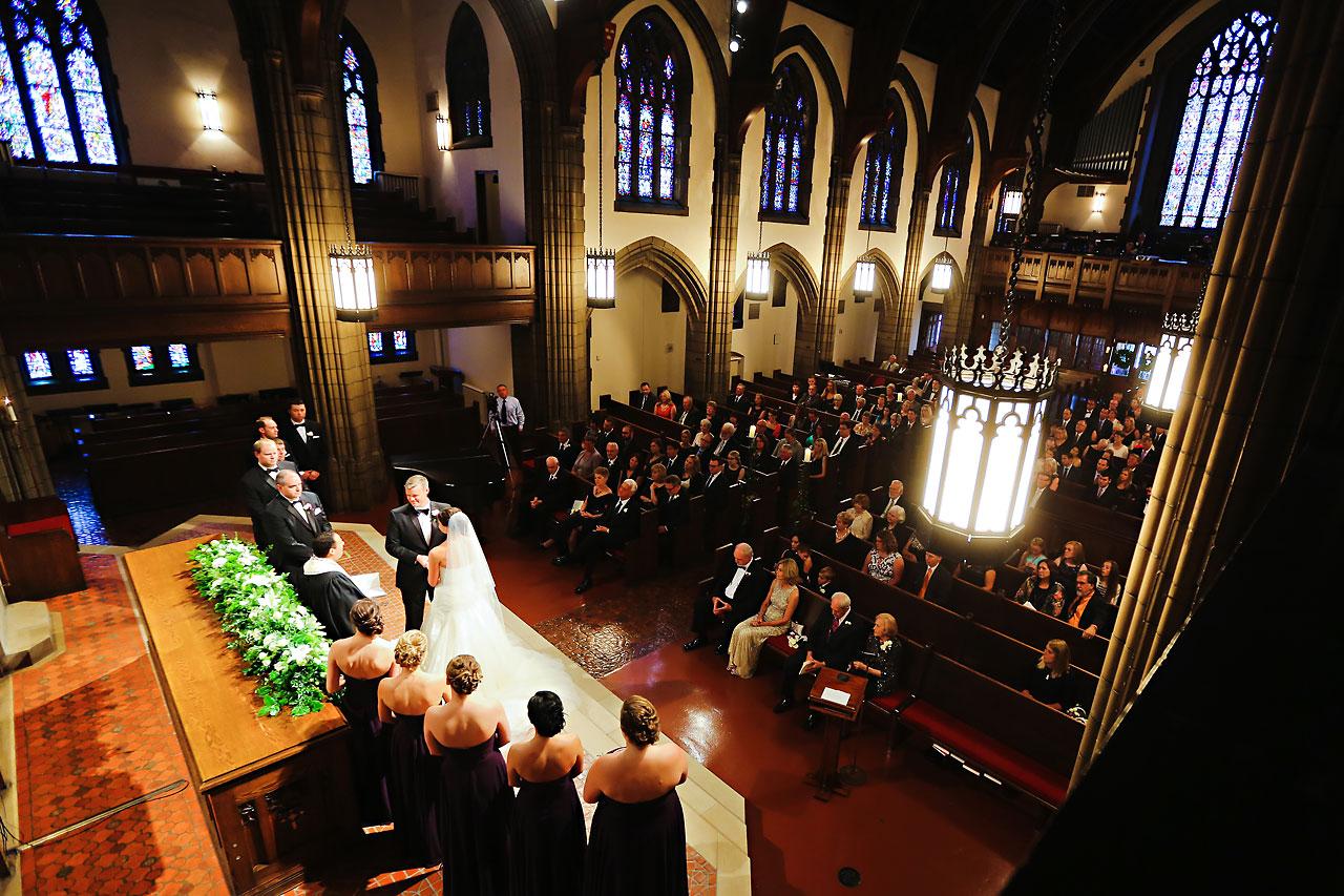 Kelly Brian Scottish Rite Wedding 150