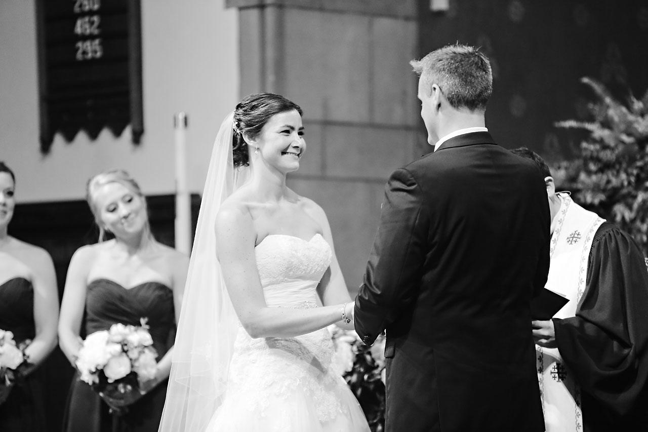 Kelly Brian Scottish Rite Wedding 146