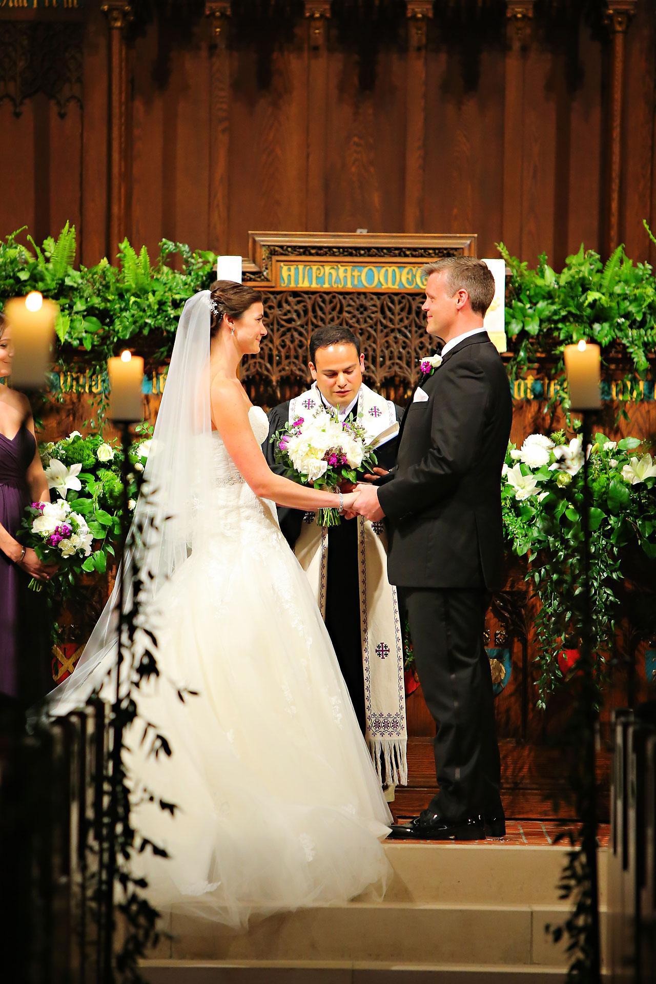 Kelly Brian Scottish Rite Wedding 143