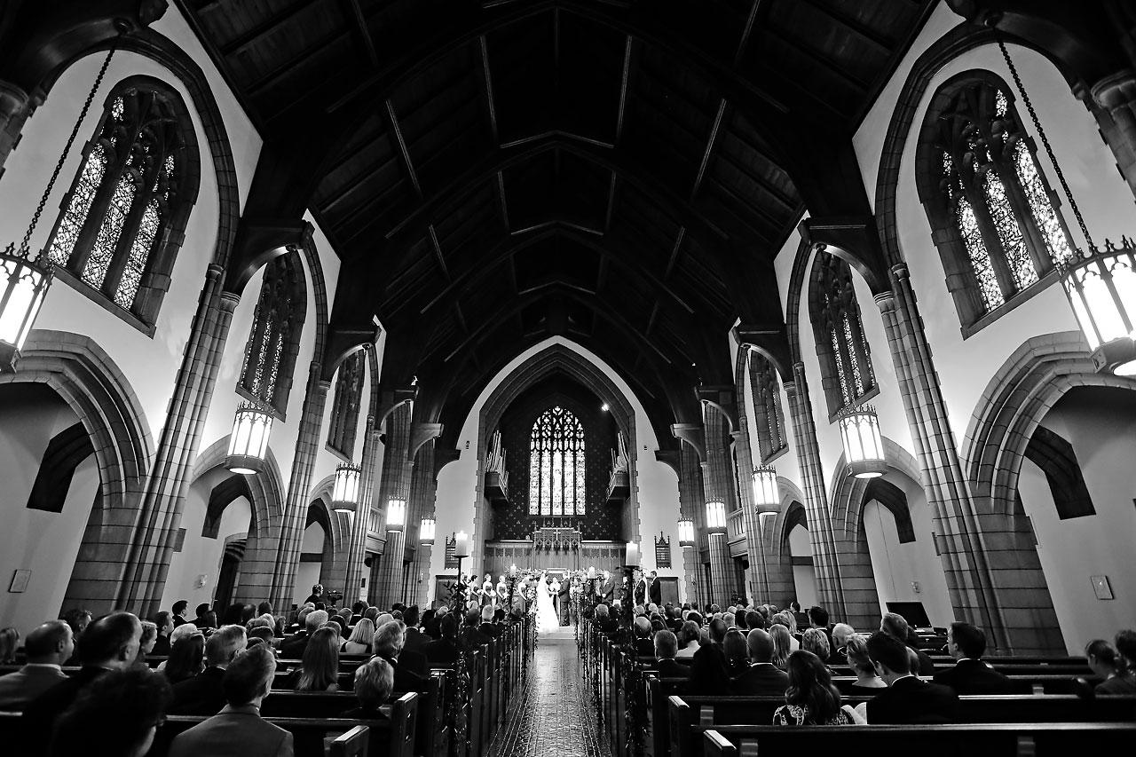 Kelly Brian Scottish Rite Wedding 144