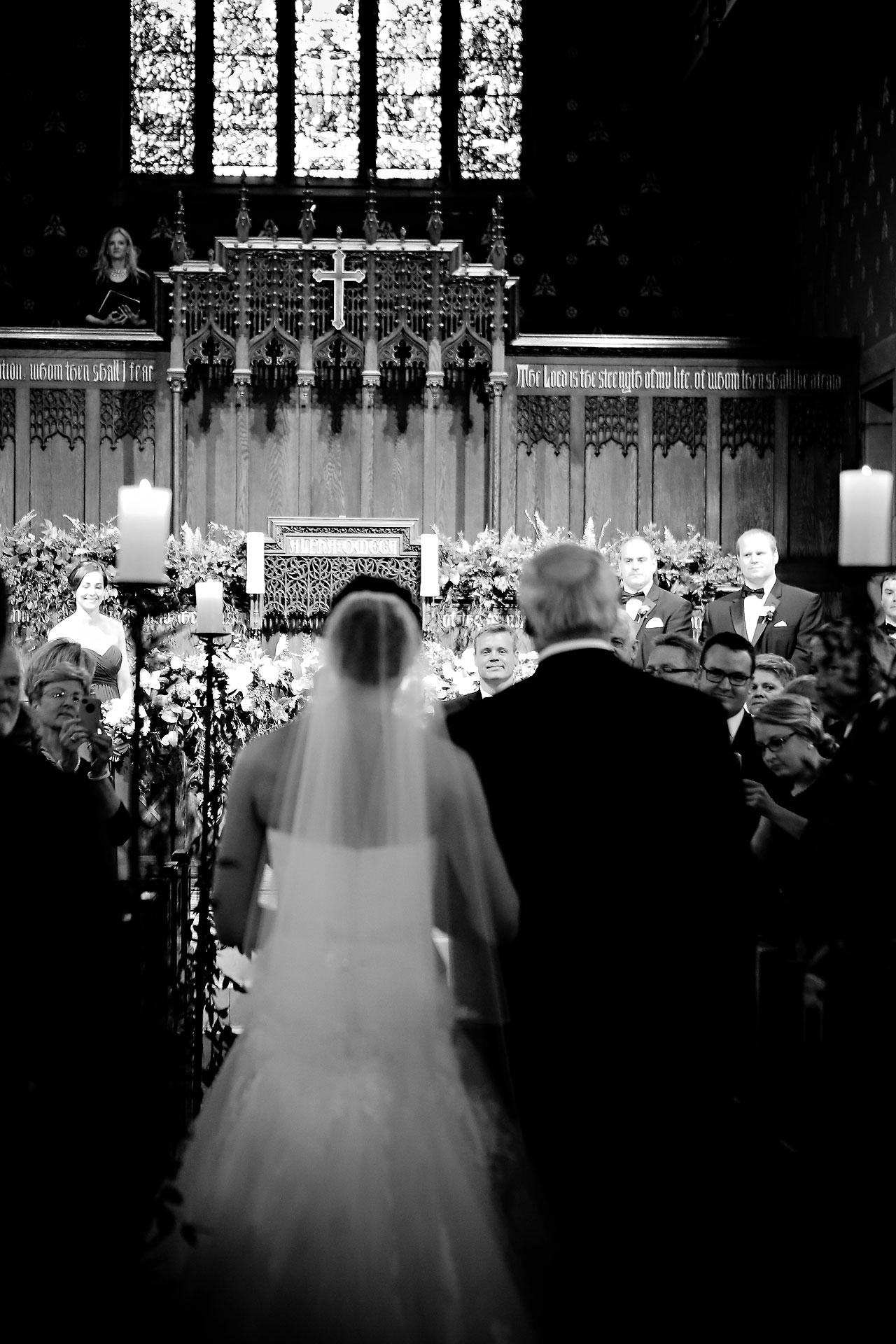 Kelly Brian Scottish Rite Wedding 141