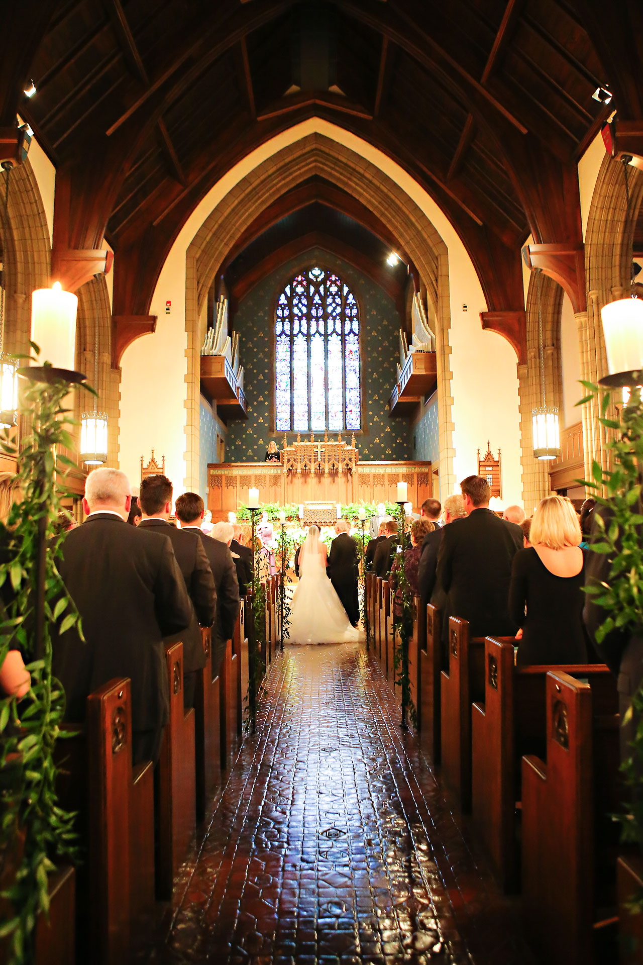 Kelly Brian Scottish Rite Wedding 142
