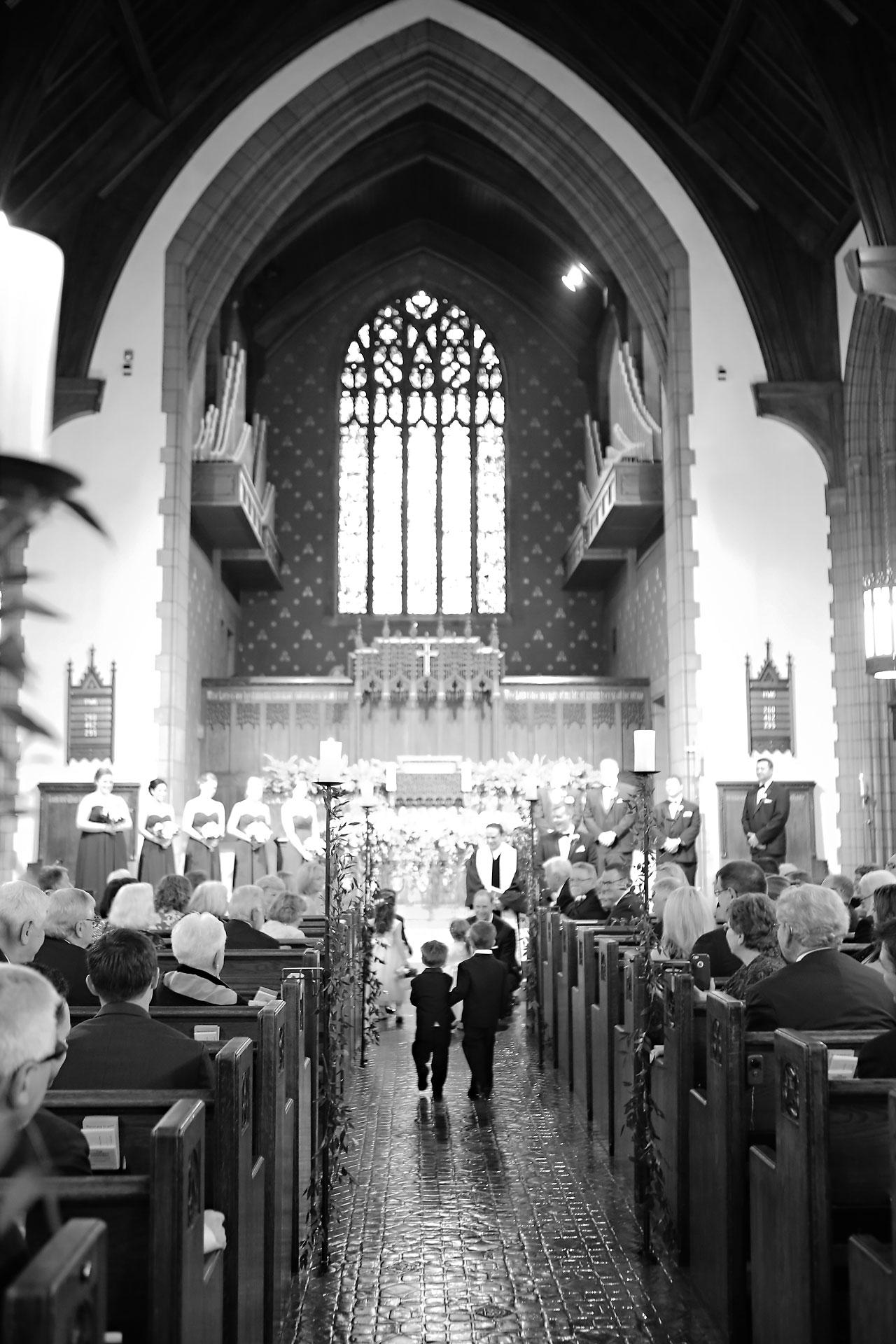 Kelly Brian Scottish Rite Wedding 138