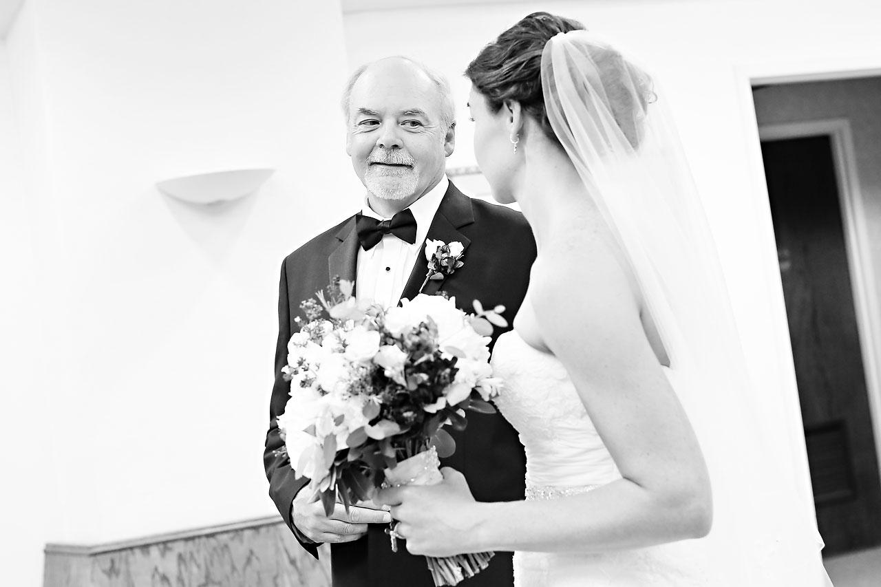 Kelly Brian Scottish Rite Wedding 136
