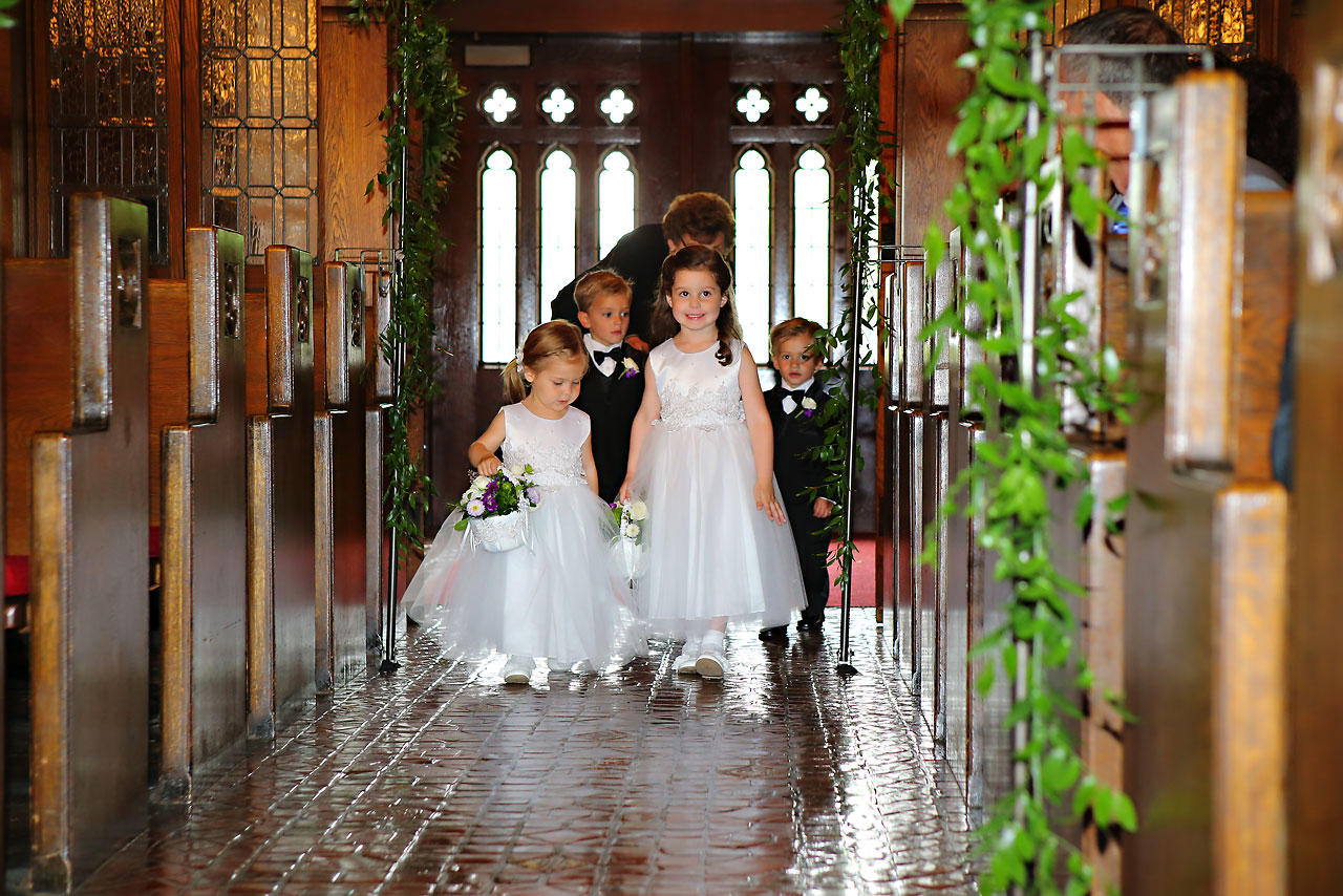 Kelly Brian Scottish Rite Wedding 137