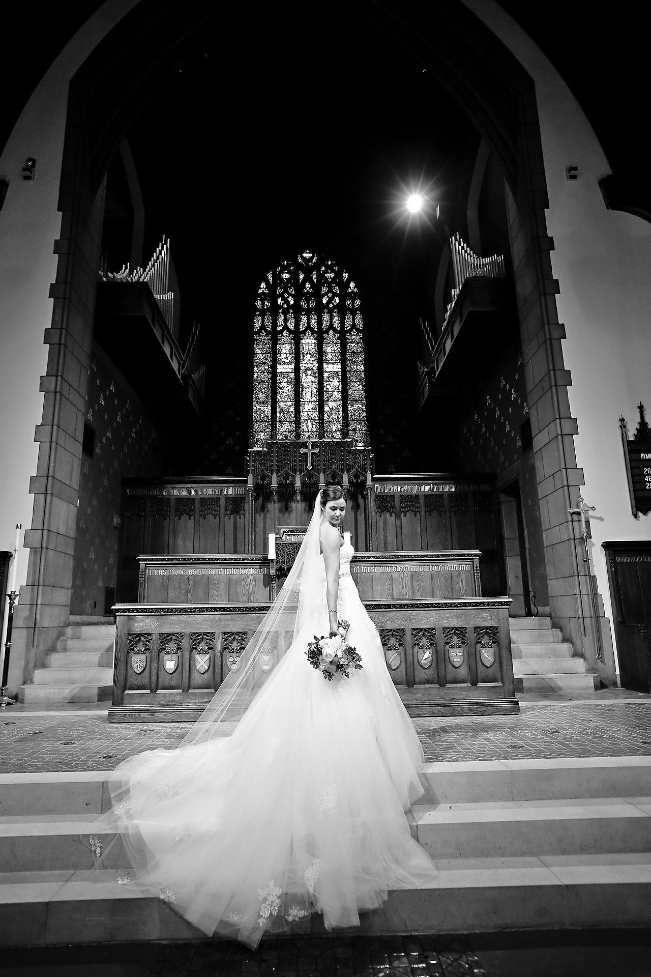 Kelly Brian Scottish Rite Wedding 132