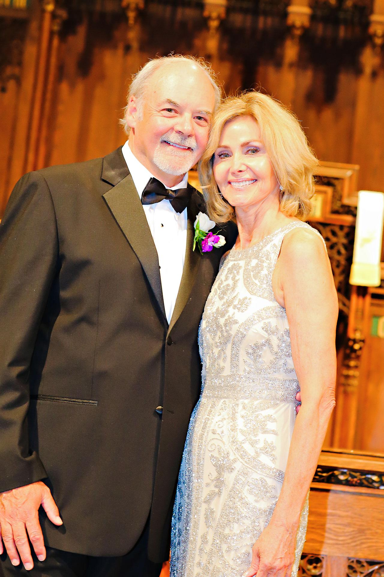 Kelly Brian Scottish Rite Wedding 133