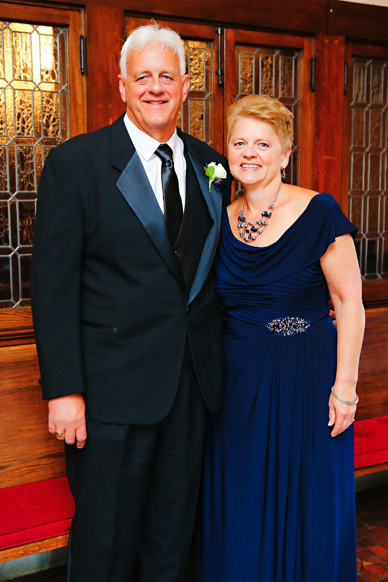 Kelly Brian Scottish Rite Wedding 129