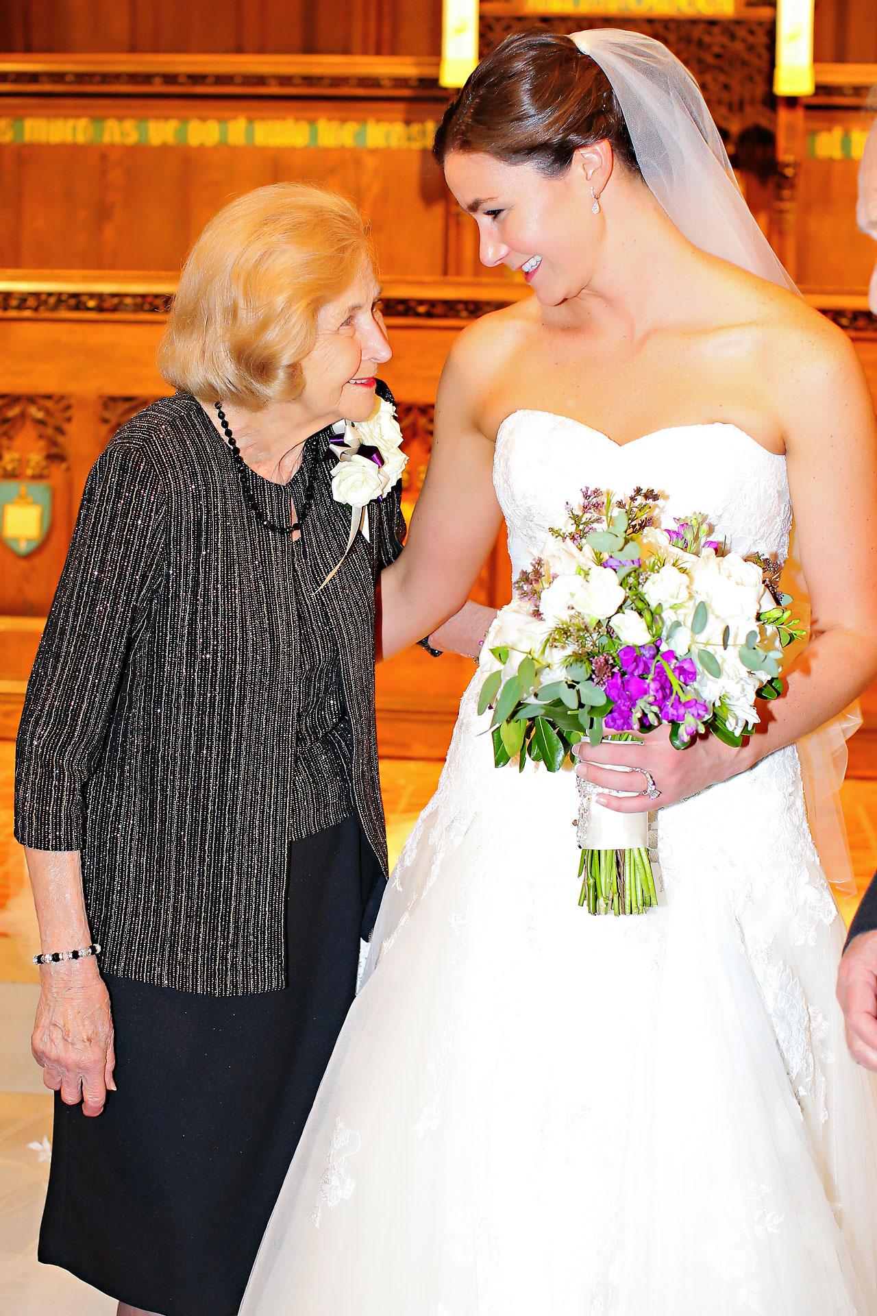 Kelly Brian Scottish Rite Wedding 131