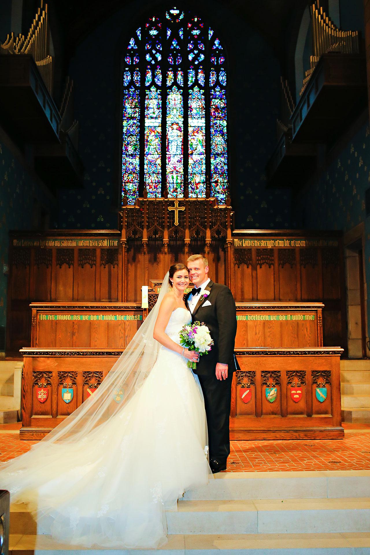 Kelly Brian Scottish Rite Wedding 123