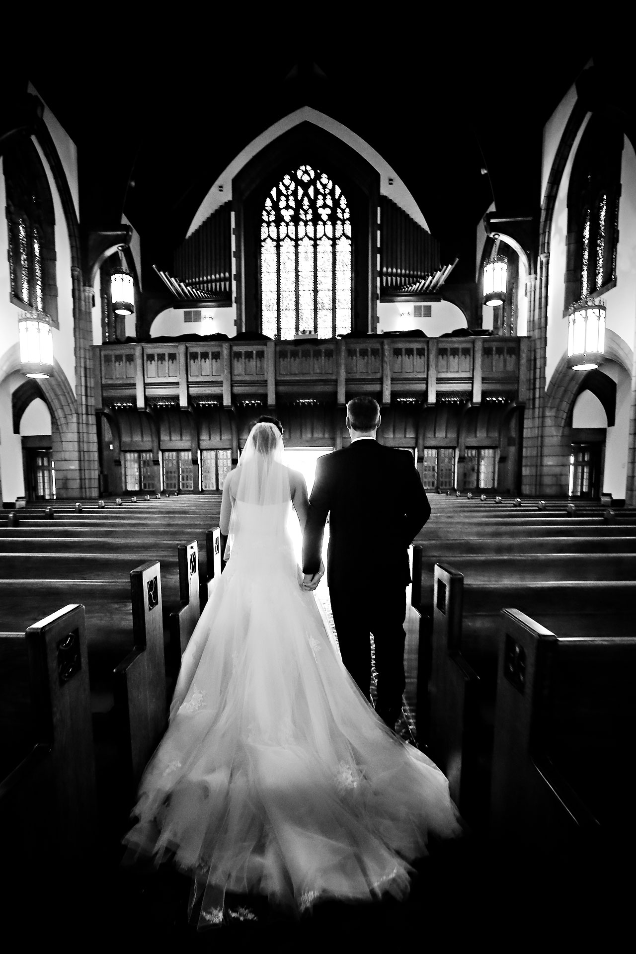 Kelly Brian Scottish Rite Wedding 118