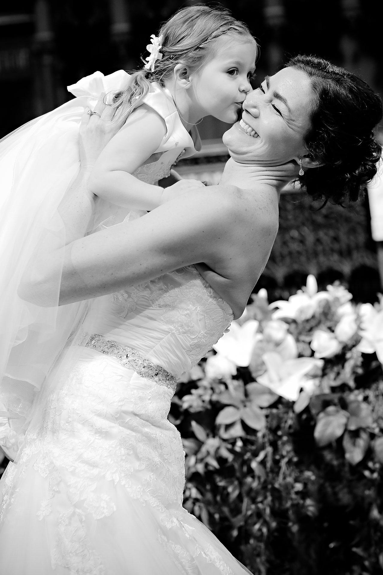 Kelly Brian Scottish Rite Wedding 120