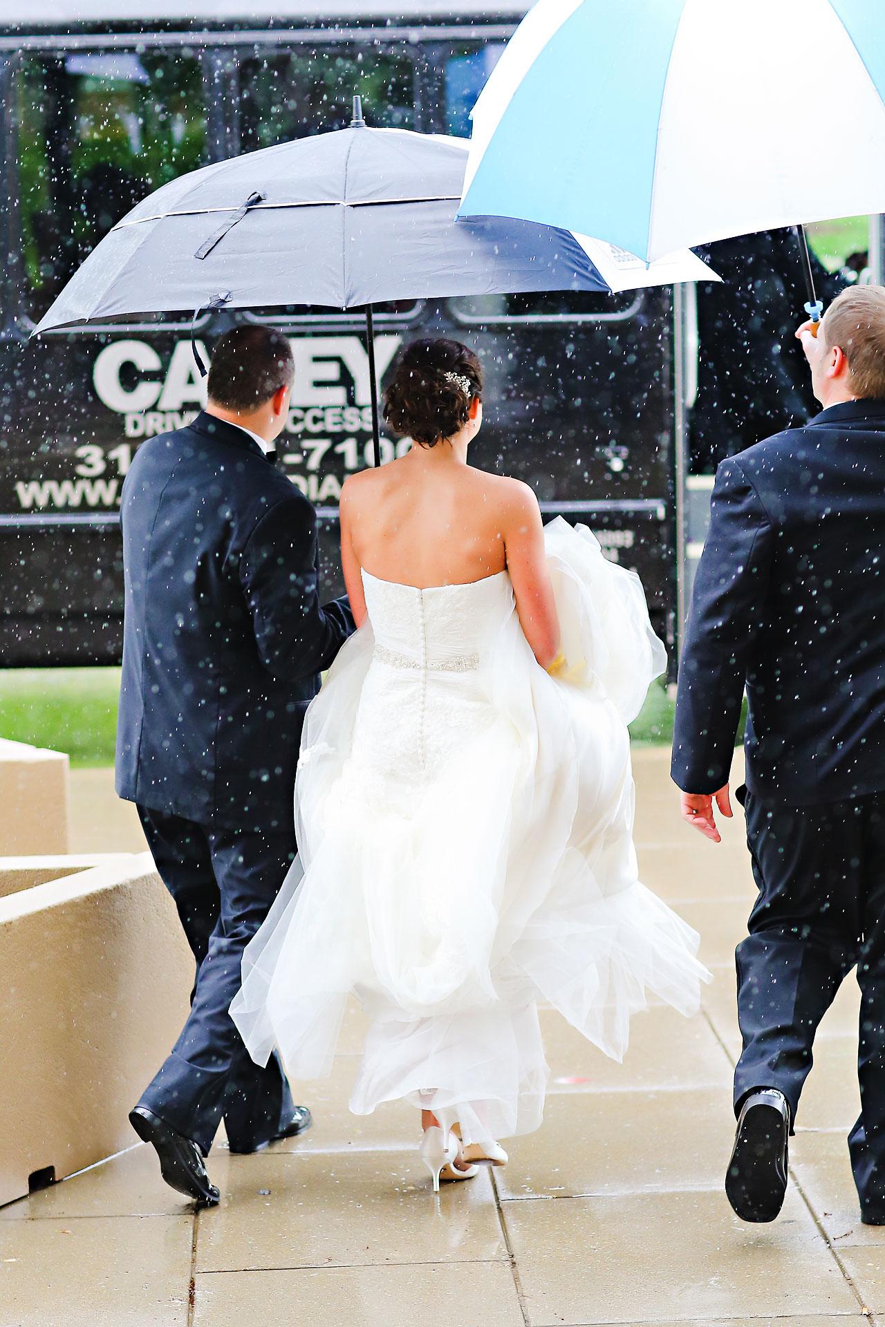 Kelly Brian Scottish Rite Wedding 112