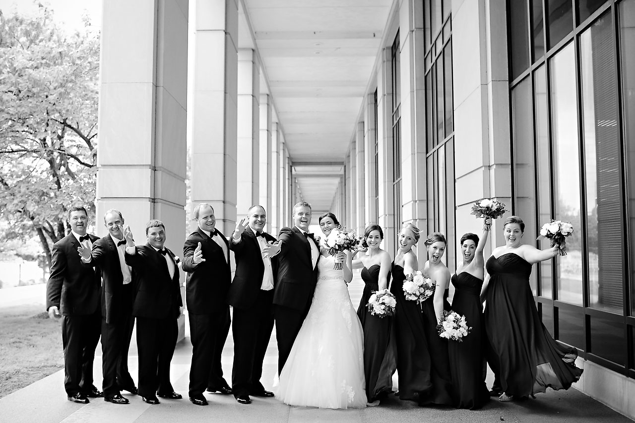 Kelly Brian Scottish Rite Wedding 111