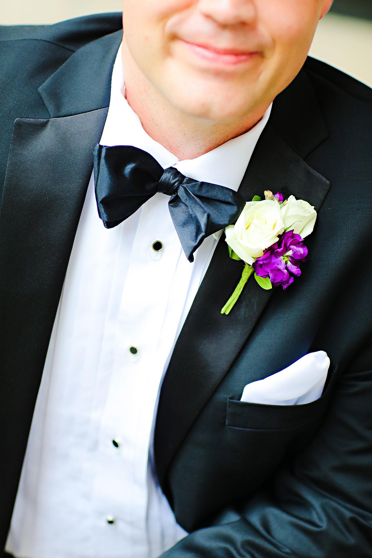 Kelly Brian Scottish Rite Wedding 105