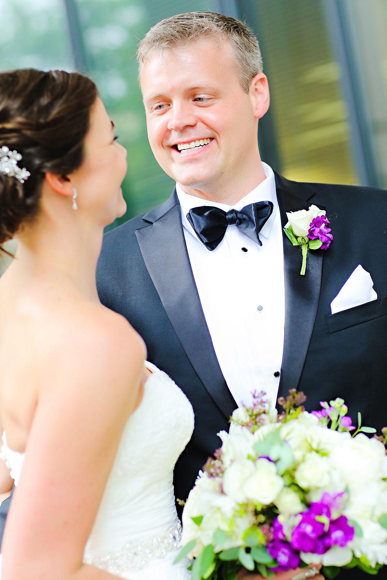 Kelly Brian Scottish Rite Wedding 107