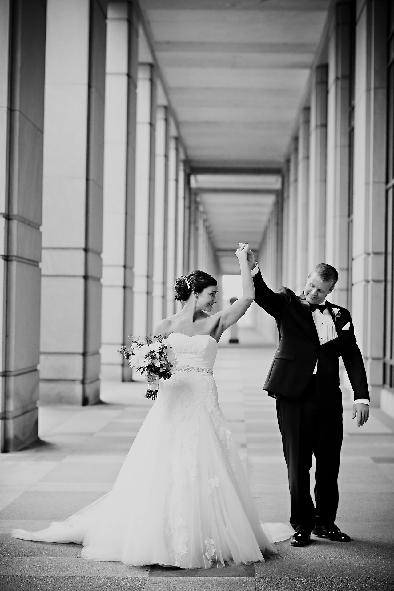Kelly Brian Scottish Rite Wedding 108