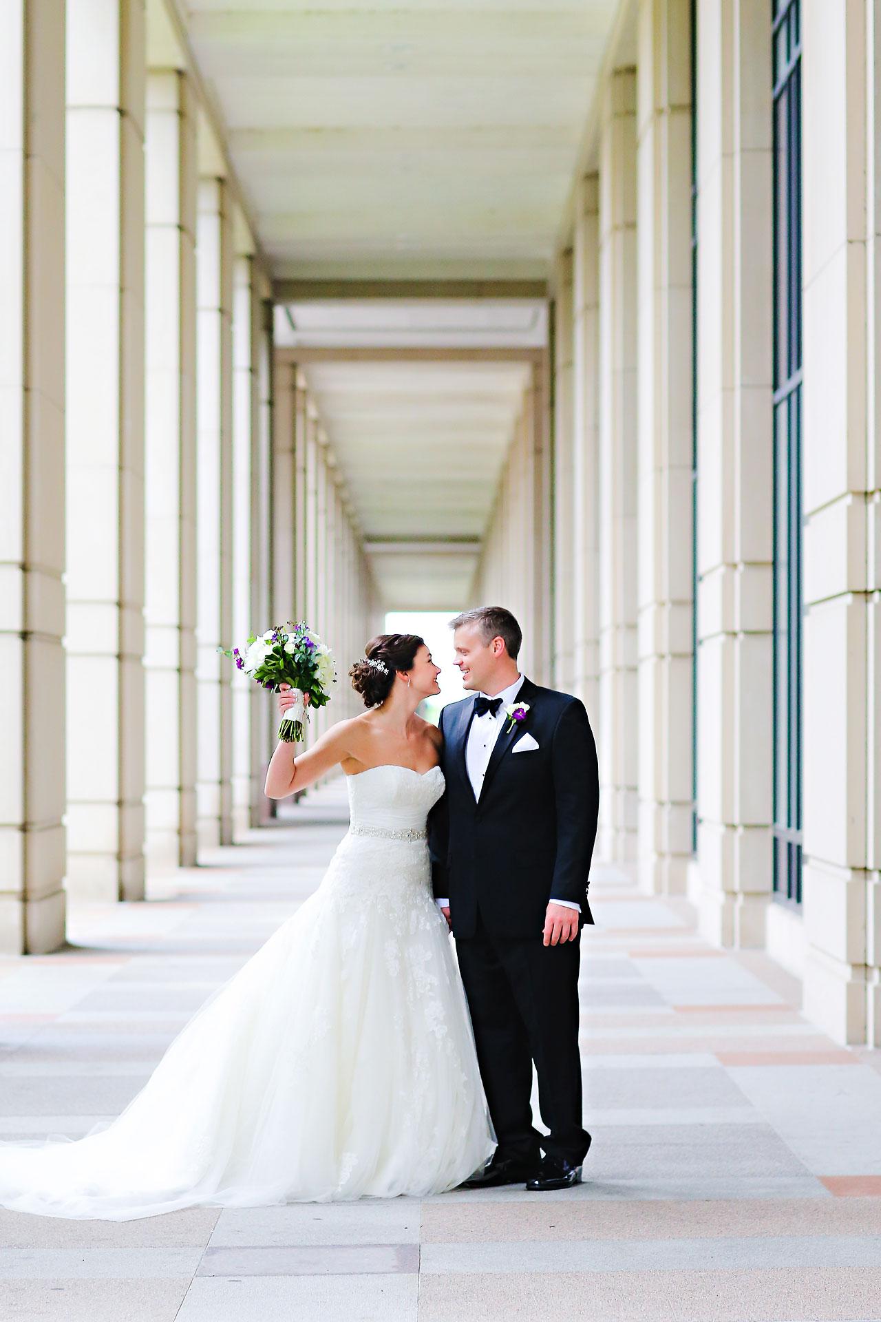 Kelly Brian Scottish Rite Wedding 104