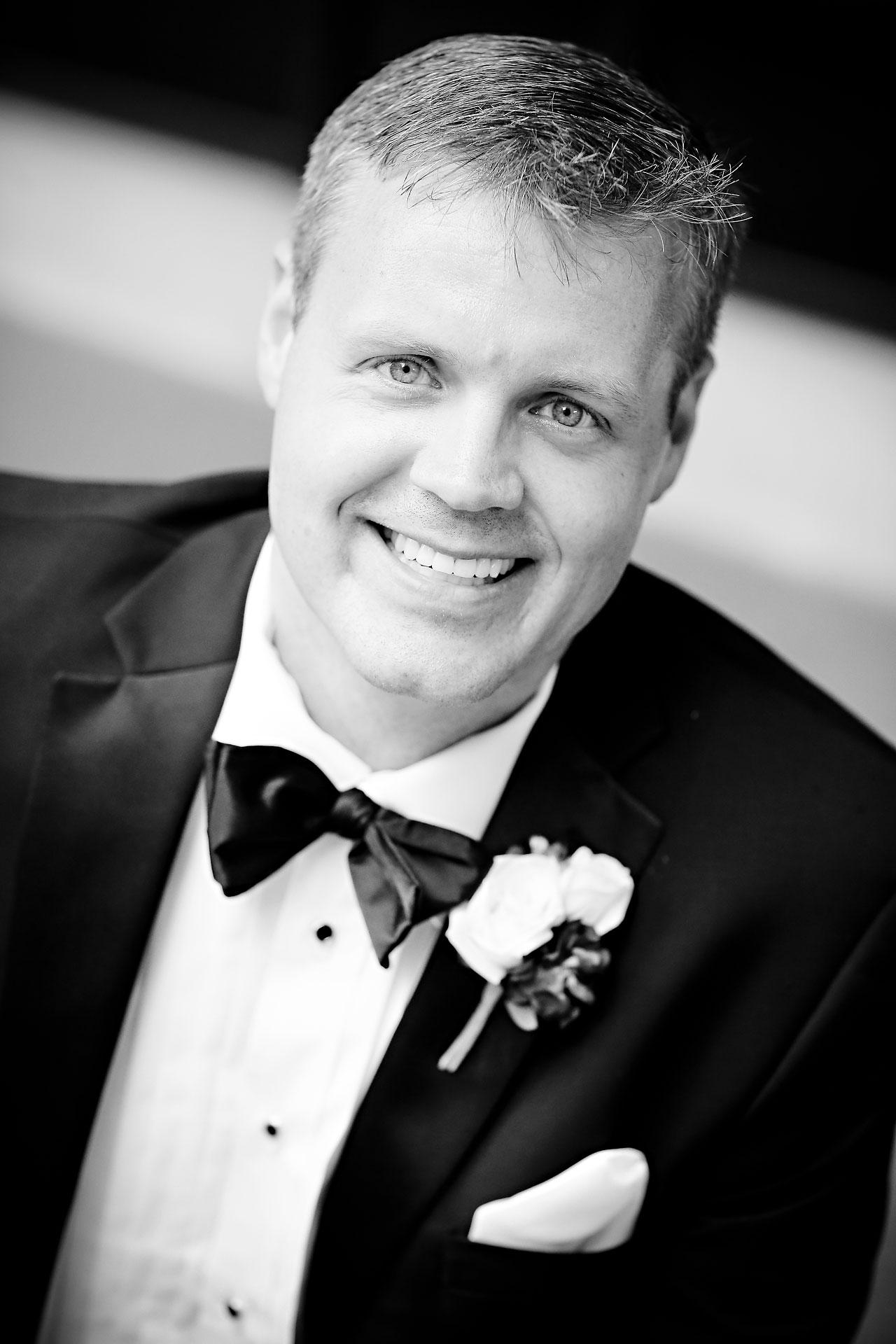 Kelly Brian Scottish Rite Wedding 102