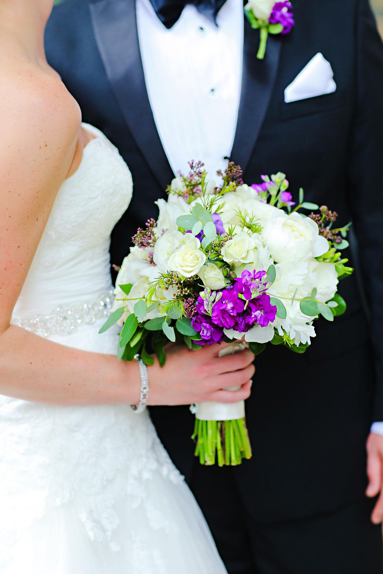 Kelly Brian Scottish Rite Wedding 103