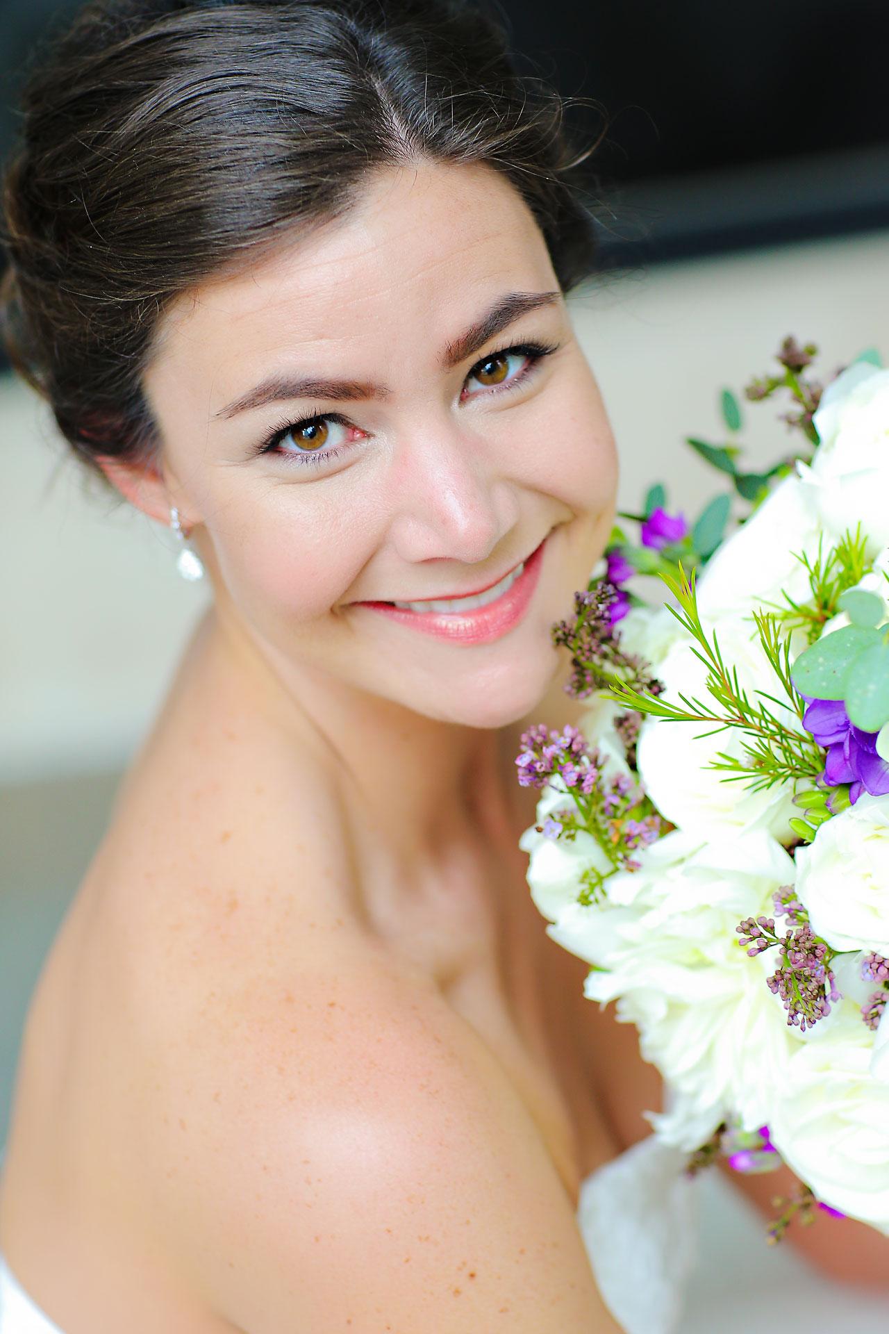 Kelly Brian Scottish Rite Wedding 099