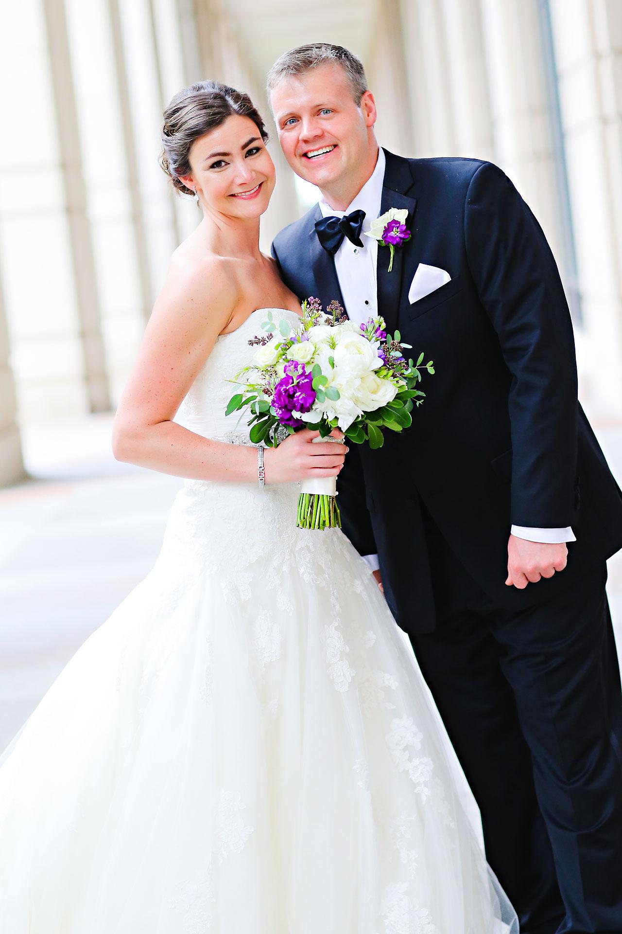 Kelly Brian Scottish Rite Wedding 101