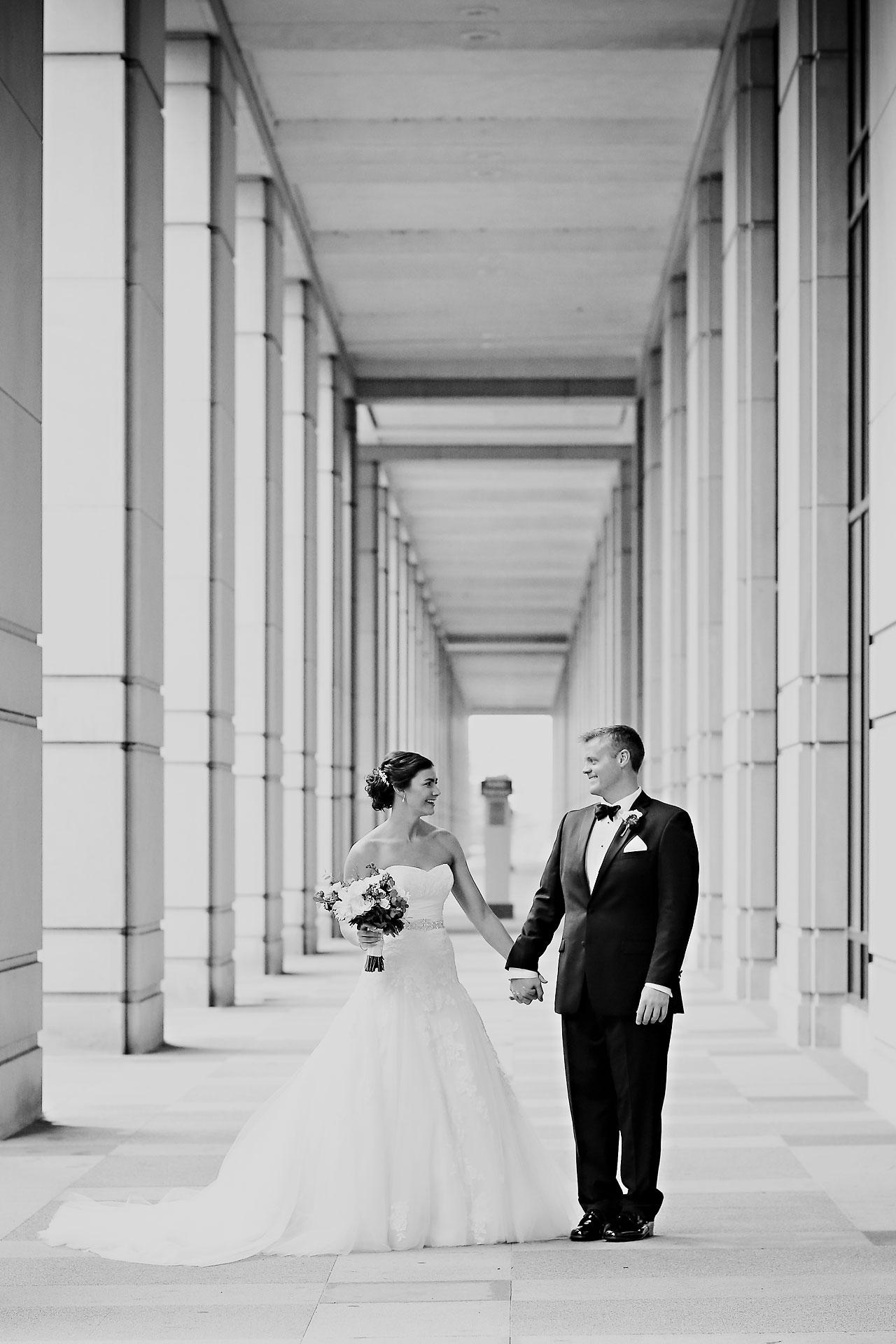 Kelly Brian Scottish Rite Wedding 097