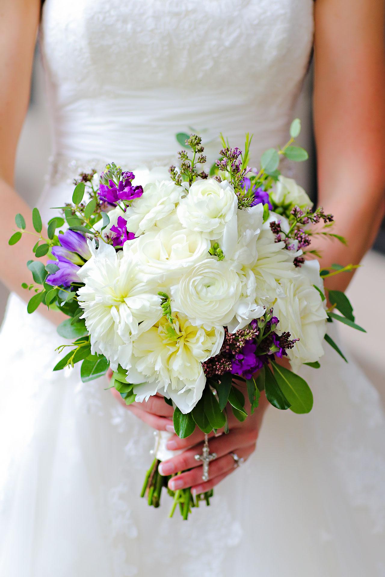 Kelly Brian Scottish Rite Wedding 098