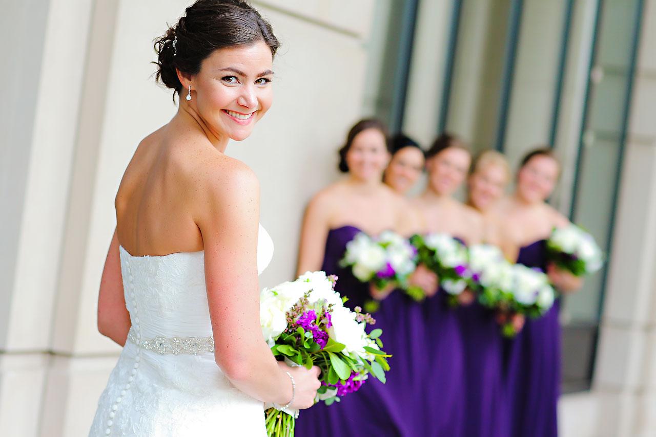 Kelly Brian Scottish Rite Wedding 096