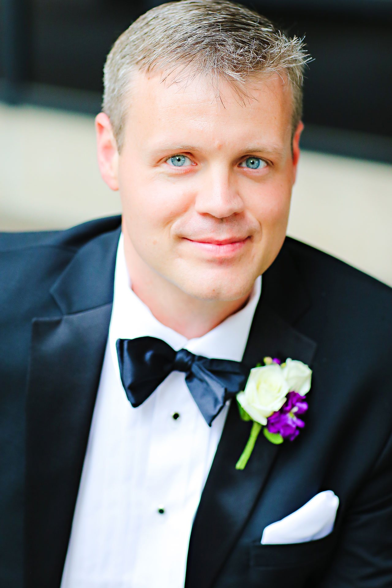 Kelly Brian Scottish Rite Wedding 090