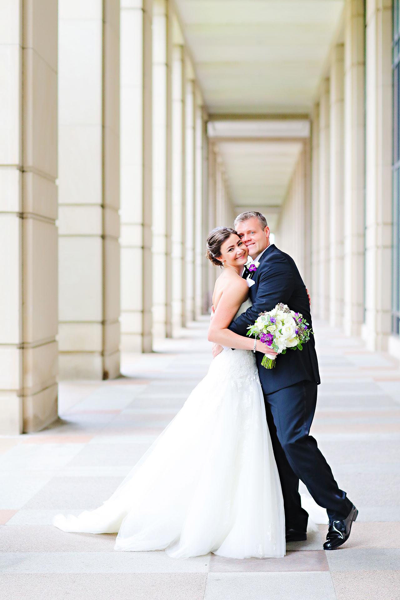 Kelly Brian Scottish Rite Wedding 091