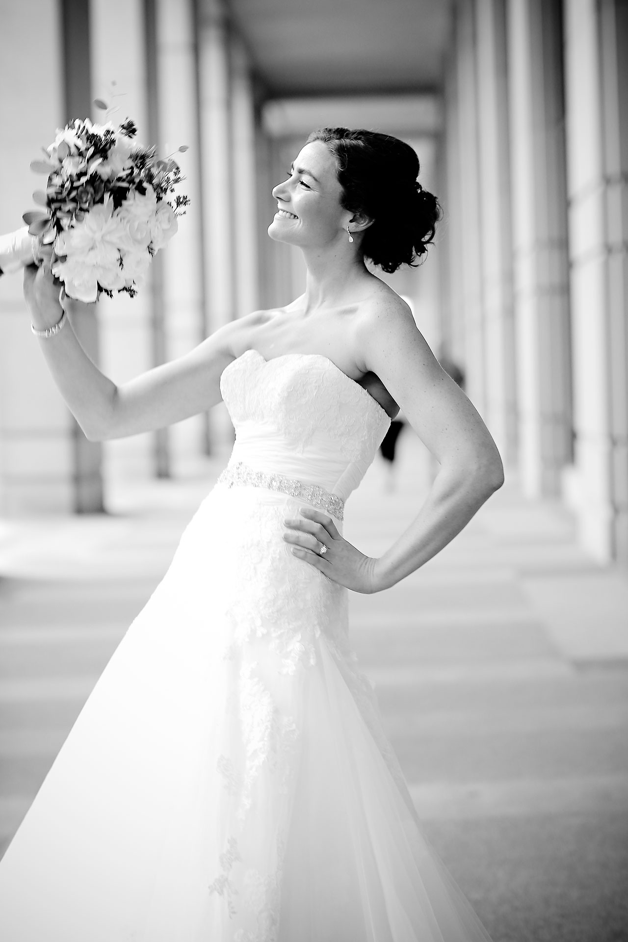 Kelly Brian Scottish Rite Wedding 092