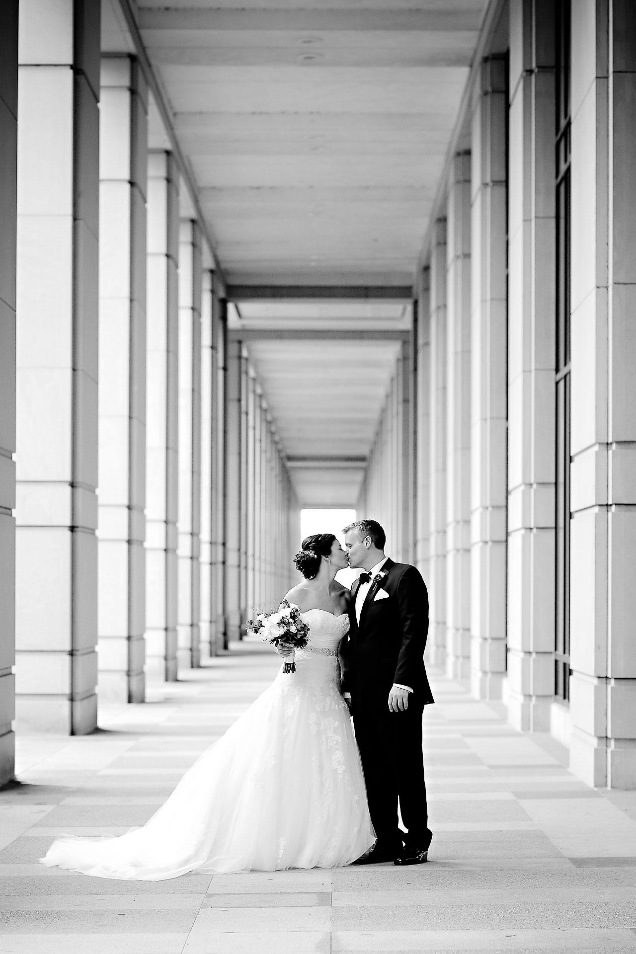 Kelly Brian Scottish Rite Wedding 087