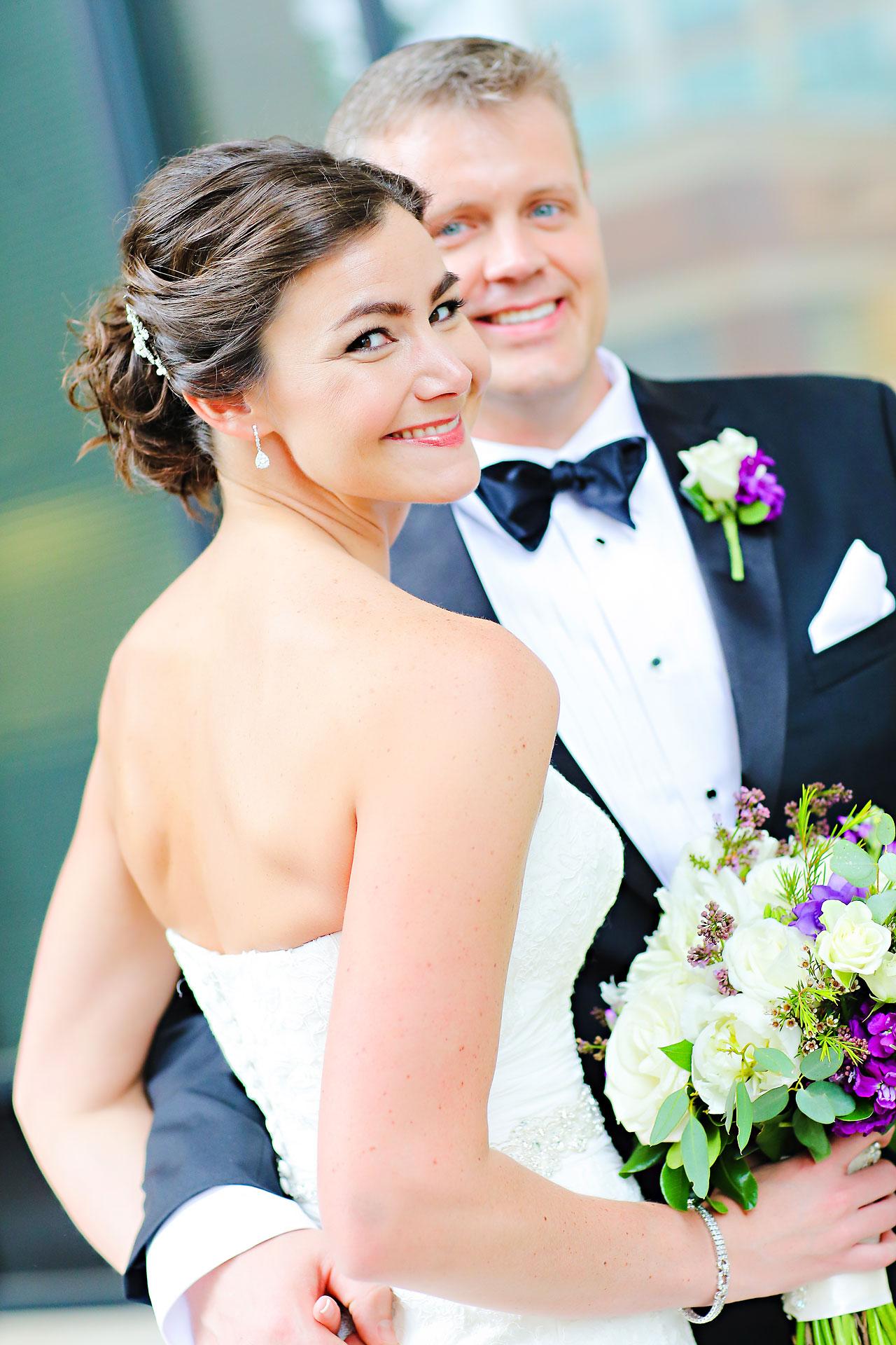 Kelly Brian Scottish Rite Wedding 088